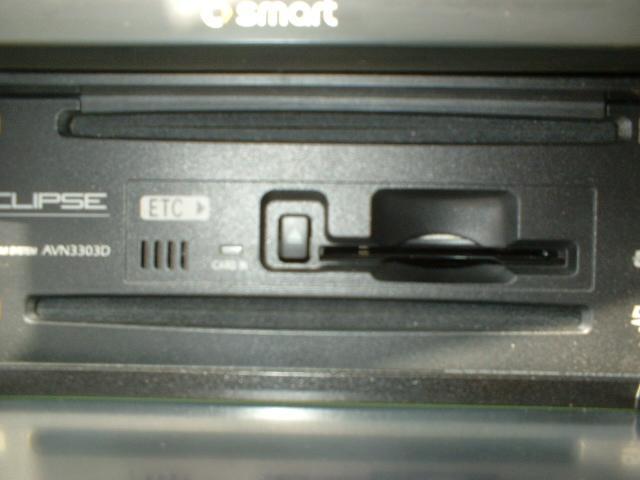 スマート スマートフォーフォー 1.5ナビ CD ETC キーレス ガラスルーフ