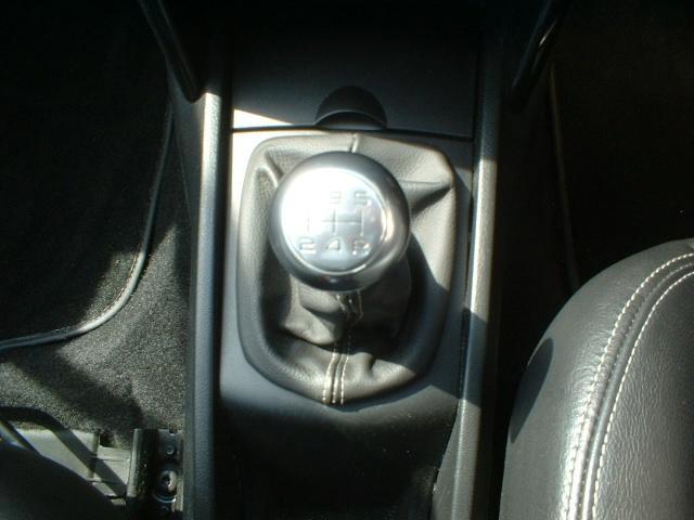 プジョー プジョー 207 GT ガラスルーフ 社外HDDナビTV ETC キーレス