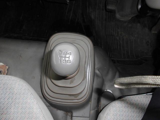 フルジャストローWタイヤ 5F ナビ ETC(15枚目)