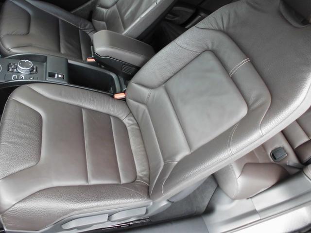 「BMW」「BMW i3」「コンパクトカー」「埼玉県」の中古車13