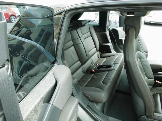 「BMW」「BMW i3」「コンパクトカー」「埼玉県」の中古車15