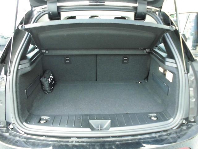 「BMW」「BMW i3」「コンパクトカー」「埼玉県」の中古車16
