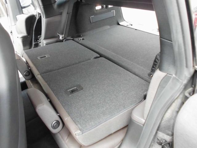 「BMW」「BMW i3」「コンパクトカー」「埼玉県」の中古車17