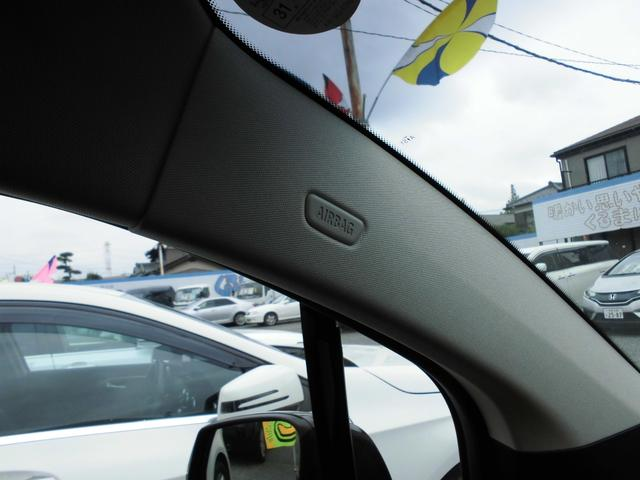 「BMW」「BMW i3」「コンパクトカー」「埼玉県」の中古車25