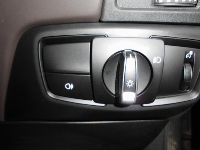 「BMW」「BMW i3」「コンパクトカー」「埼玉県」の中古車29
