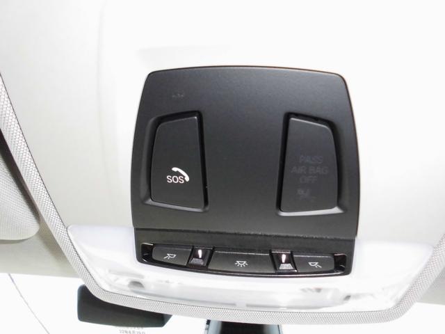 「BMW」「BMW i3」「コンパクトカー」「埼玉県」の中古車31
