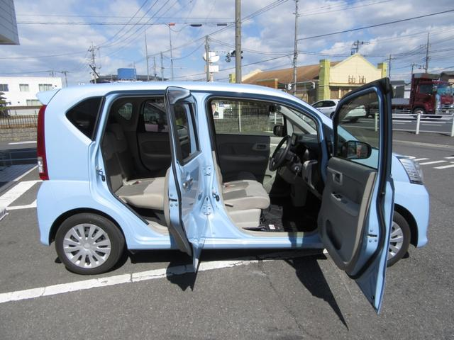 L ワンセグ キーレス 禁煙 ID車両 保証付 軽自動車(5枚目)