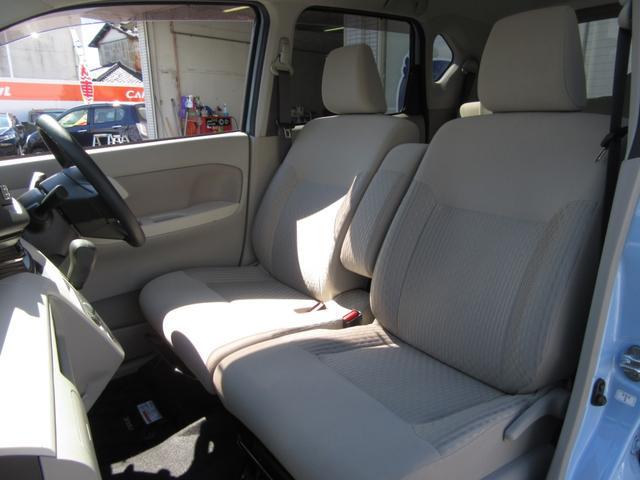 L ワンセグ キーレス 禁煙 ID車両 保証付 軽自動車(18枚目)