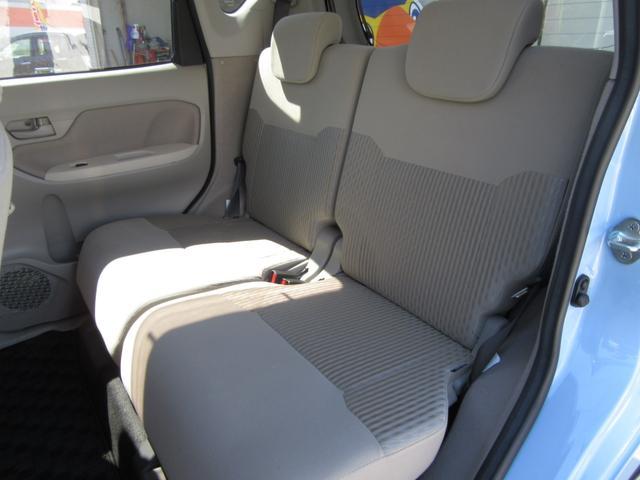 L ワンセグ キーレス 禁煙 ID車両 保証付 軽自動車(19枚目)