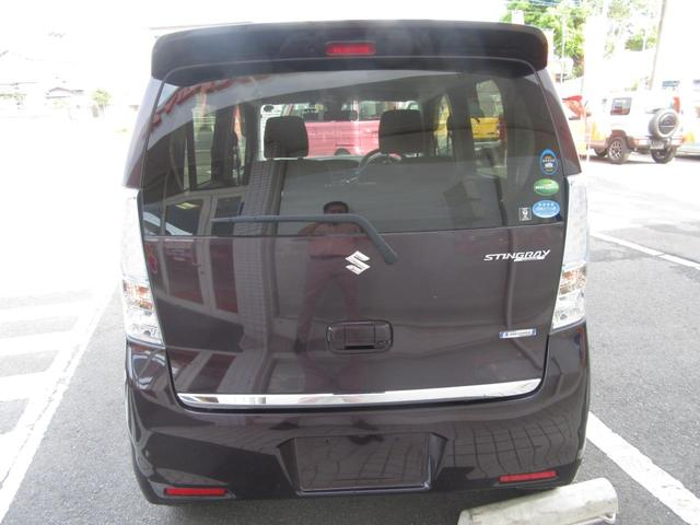 X フルセグ ETC ドラレコ 禁煙車 ID車両 保証付(3枚目)