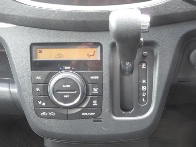 X フルセグ ETC ドラレコ 禁煙車 ID車両 保証付(11枚目)