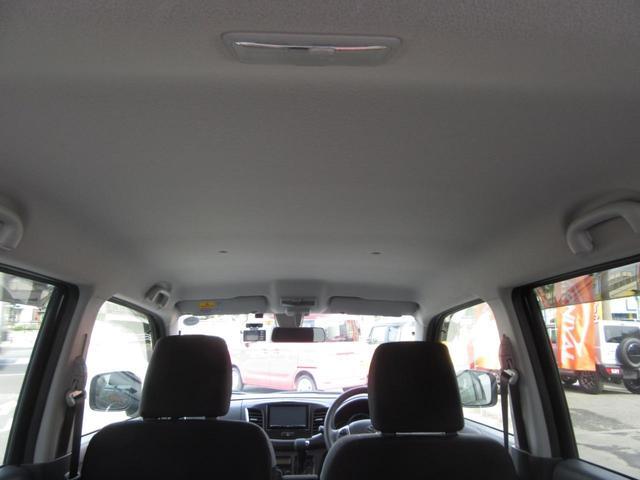 X フルセグ ETC ドラレコ 禁煙車 ID車両 保証付(12枚目)