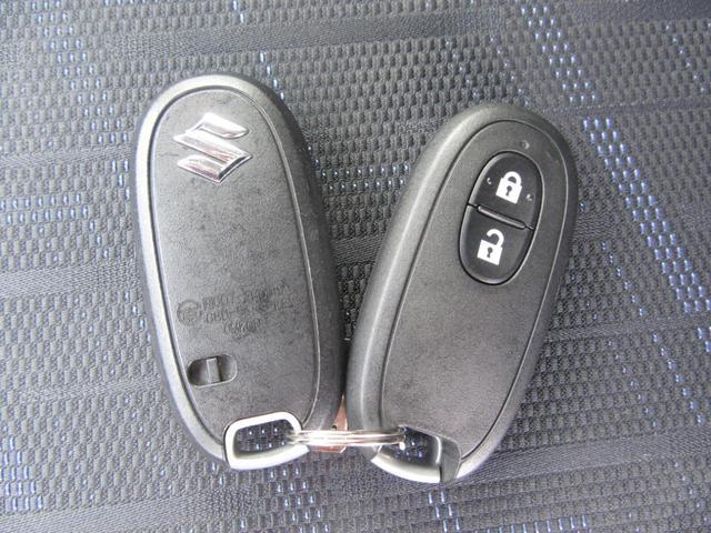 X フルセグ ETC ドラレコ 禁煙車 ID車両 保証付(19枚目)
