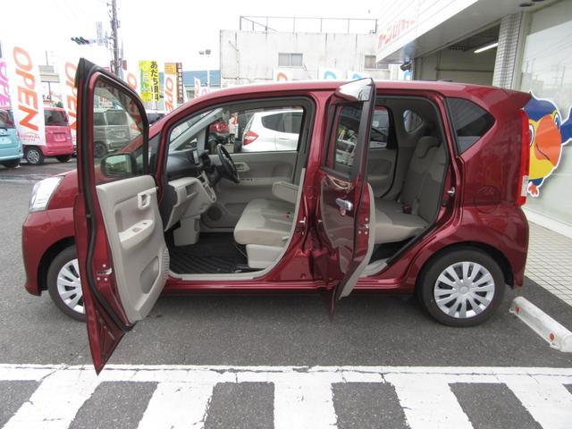 L メモリーナビ キーレス 1オーナー ID車両 保証付(10枚目)