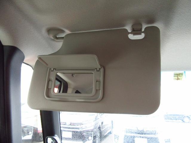 「ホンダ」「N-BOX」「コンパクトカー」「埼玉県」の中古車46
