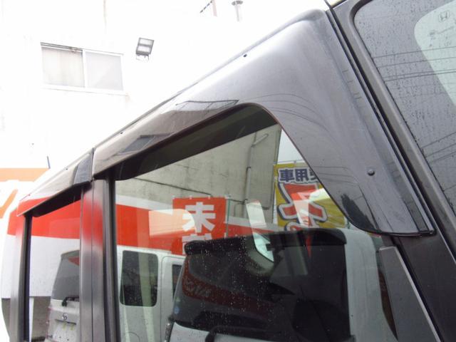 「ホンダ」「N-BOX」「コンパクトカー」「埼玉県」の中古車54