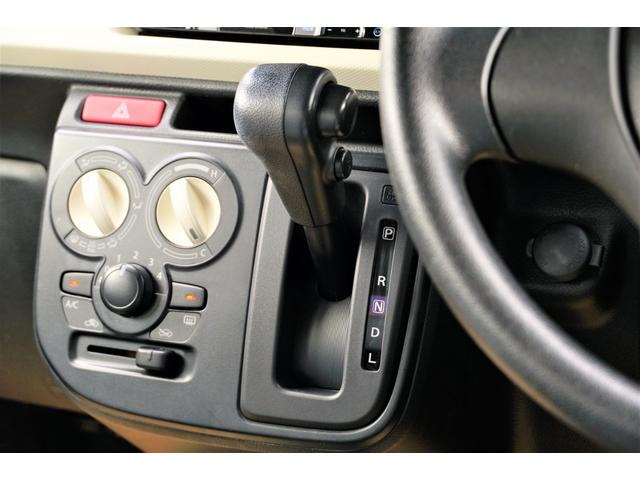 S 衝突被害軽減ブレーキ カロッツェリア楽ナビ TV CD AM FM アイドリングストップ ETC 運転席シートヒーター キーレスエントリー 電動格納ミラー(11枚目)