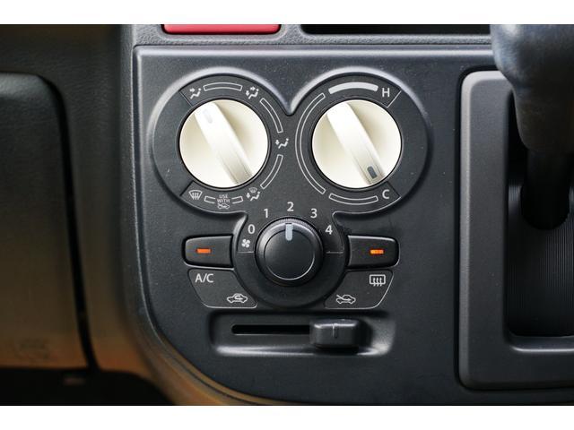 S 衝突被害軽減ブレーキ カロッツェリア楽ナビ TV CD AM FM アイドリングストップ ETC 運転席シートヒーター キーレスエントリー 電動格納ミラー(12枚目)
