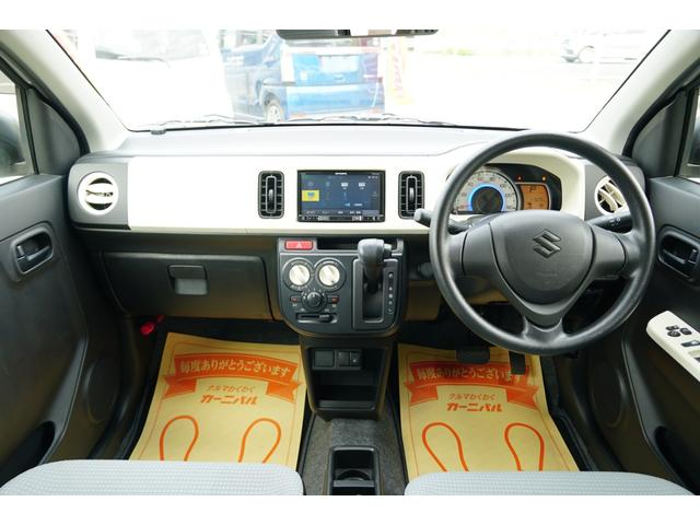 S 衝突被害軽減ブレーキ カロッツェリア楽ナビ TV CD AM FM アイドリングストップ ETC 運転席シートヒーター キーレスエントリー 電動格納ミラー(15枚目)