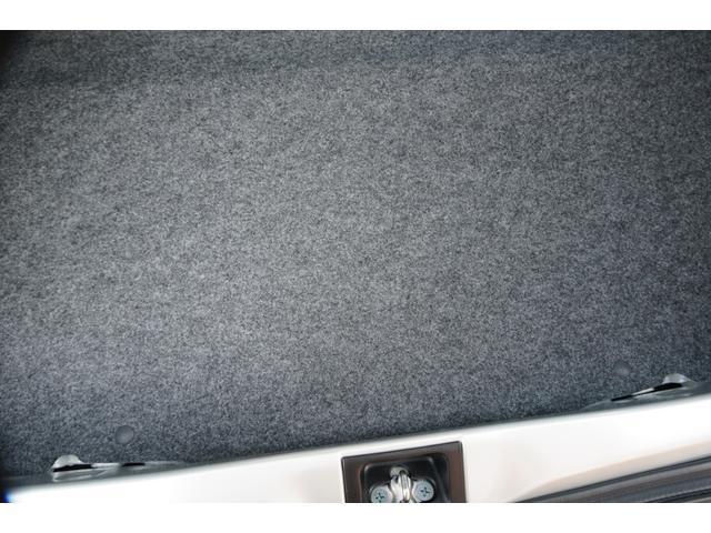 S 衝突被害軽減ブレーキ カロッツェリア楽ナビ TV CD AM FM アイドリングストップ ETC 運転席シートヒーター キーレスエントリー 電動格納ミラー(23枚目)