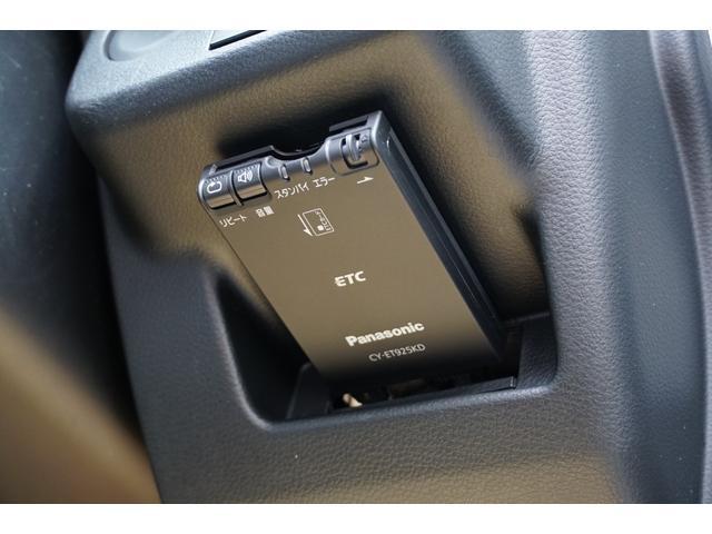 S 衝突被害軽減ブレーキ カロッツェリア楽ナビ TV CD AM FM アイドリングストップ ETC 運転席シートヒーター キーレスエントリー 電動格納ミラー(35枚目)