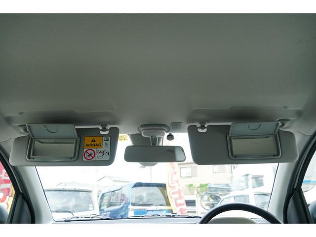 S 衝突被害軽減ブレーキ カロッツェリア楽ナビ TV CD AM FM アイドリングストップ ETC 運転席シートヒーター キーレスエントリー 電動格納ミラー(38枚目)