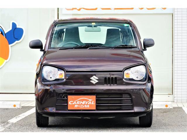 L 運転席シートヒーター CD FM AMオーディオデッキ キーレスエントリー アイドリングストップ パワーウィンドウ エアコン インパネシフト Sエネチャージ 低燃費(2枚目)