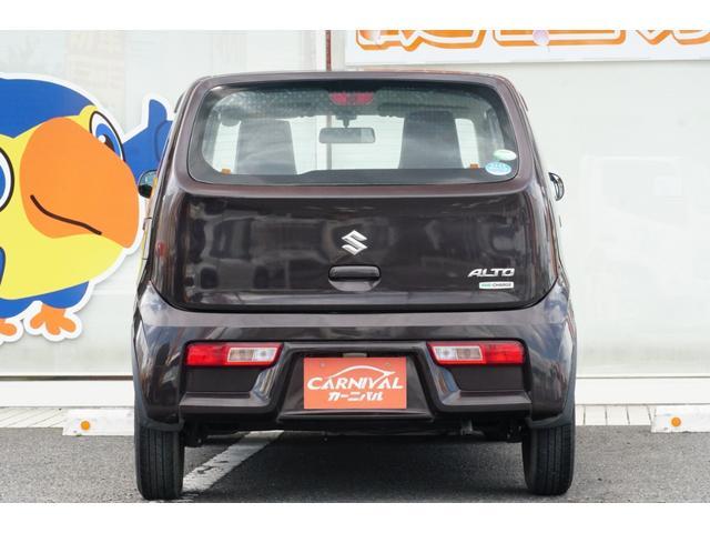 L 運転席シートヒーター CD FM AMオーディオデッキ キーレスエントリー アイドリングストップ パワーウィンドウ エアコン インパネシフト Sエネチャージ 低燃費(3枚目)