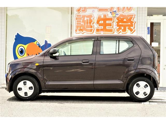 L 運転席シートヒーター CD FM AMオーディオデッキ キーレスエントリー アイドリングストップ パワーウィンドウ エアコン インパネシフト Sエネチャージ 低燃費(5枚目)