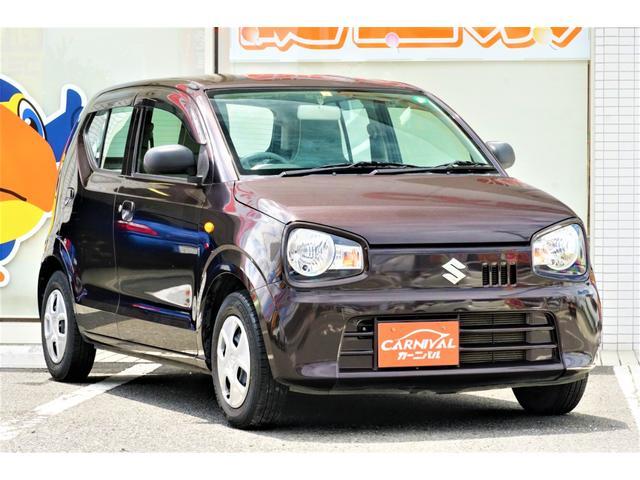 L 運転席シートヒーター CD FM AMオーディオデッキ キーレスエントリー アイドリングストップ パワーウィンドウ エアコン インパネシフト Sエネチャージ 低燃費(6枚目)