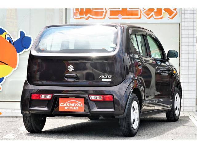 L 運転席シートヒーター CD FM AMオーディオデッキ キーレスエントリー アイドリングストップ パワーウィンドウ エアコン インパネシフト Sエネチャージ 低燃費(8枚目)