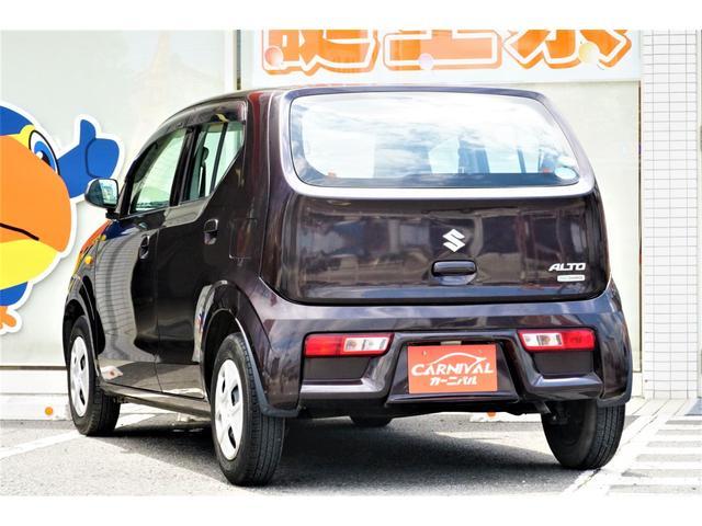 L 運転席シートヒーター CD FM AMオーディオデッキ キーレスエントリー アイドリングストップ パワーウィンドウ エアコン インパネシフト Sエネチャージ 低燃費(9枚目)