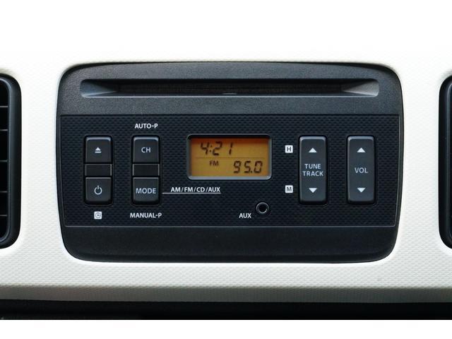 L 運転席シートヒーター CD FM AMオーディオデッキ キーレスエントリー アイドリングストップ パワーウィンドウ エアコン インパネシフト Sエネチャージ 低燃費(10枚目)