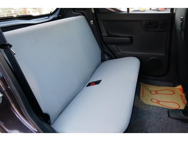 L 運転席シートヒーター CD FM AMオーディオデッキ キーレスエントリー アイドリングストップ パワーウィンドウ エアコン インパネシフト Sエネチャージ 低燃費(14枚目)