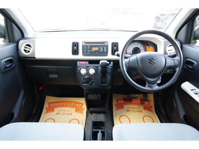 L 運転席シートヒーター CD FM AMオーディオデッキ キーレスエントリー アイドリングストップ パワーウィンドウ エアコン インパネシフト Sエネチャージ 低燃費(15枚目)