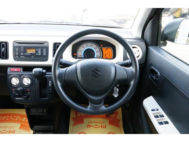 L 運転席シートヒーター CD FM AMオーディオデッキ キーレスエントリー アイドリングストップ パワーウィンドウ エアコン インパネシフト Sエネチャージ 低燃費(16枚目)