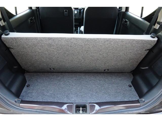 L 運転席シートヒーター CD FM AMオーディオデッキ キーレスエントリー アイドリングストップ パワーウィンドウ エアコン インパネシフト Sエネチャージ 低燃費(18枚目)