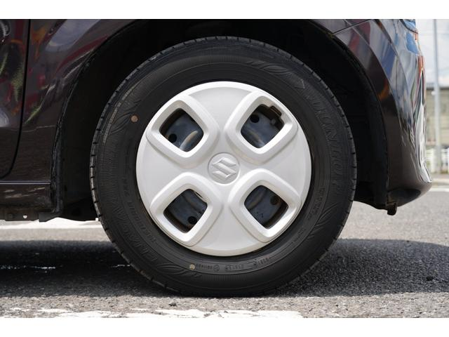 L 運転席シートヒーター CD FM AMオーディオデッキ キーレスエントリー アイドリングストップ パワーウィンドウ エアコン インパネシフト Sエネチャージ 低燃費(20枚目)