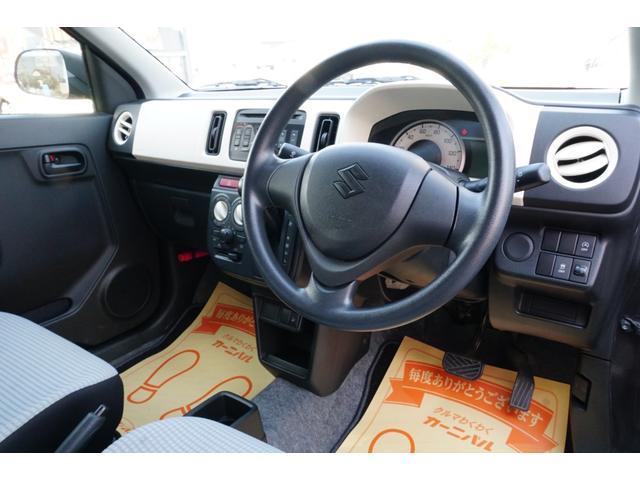 L 運転席シートヒーター CD FM AMオーディオデッキ キーレスエントリー アイドリングストップ パワーウィンドウ エアコン インパネシフト Sエネチャージ 低燃費(21枚目)