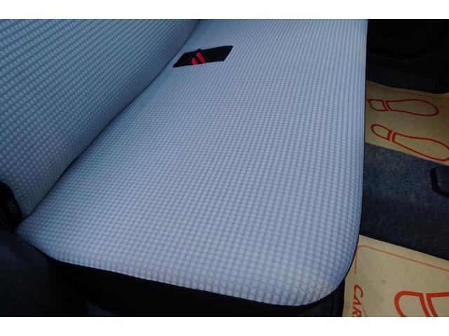 L 運転席シートヒーター CD FM AMオーディオデッキ キーレスエントリー アイドリングストップ パワーウィンドウ エアコン インパネシフト Sエネチャージ 低燃費(22枚目)