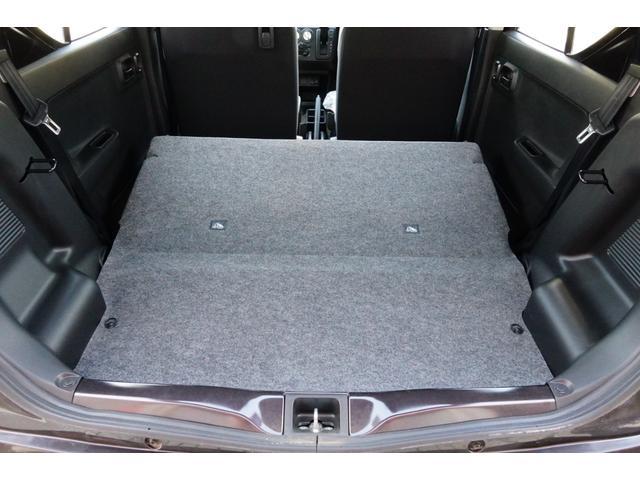 L 運転席シートヒーター CD FM AMオーディオデッキ キーレスエントリー アイドリングストップ パワーウィンドウ エアコン インパネシフト Sエネチャージ 低燃費(25枚目)