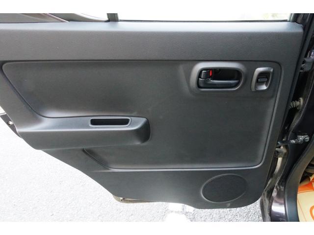 L 運転席シートヒーター CD FM AMオーディオデッキ キーレスエントリー アイドリングストップ パワーウィンドウ エアコン インパネシフト Sエネチャージ 低燃費(28枚目)