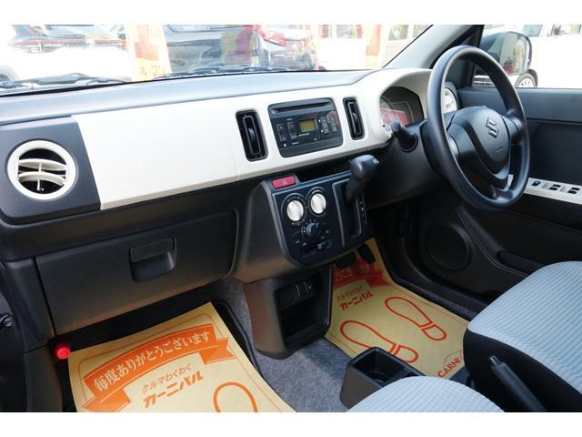L 運転席シートヒーター CD FM AMオーディオデッキ キーレスエントリー アイドリングストップ パワーウィンドウ エアコン インパネシフト Sエネチャージ 低燃費(30枚目)
