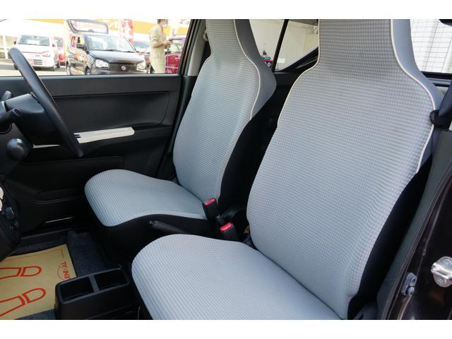 L 運転席シートヒーター CD FM AMオーディオデッキ キーレスエントリー アイドリングストップ パワーウィンドウ エアコン インパネシフト Sエネチャージ 低燃費(31枚目)