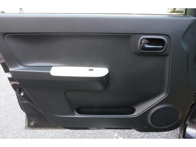 L 運転席シートヒーター CD FM AMオーディオデッキ キーレスエントリー アイドリングストップ パワーウィンドウ エアコン インパネシフト Sエネチャージ 低燃費(32枚目)