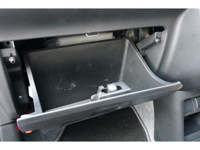L 運転席シートヒーター CD FM AMオーディオデッキ キーレスエントリー アイドリングストップ パワーウィンドウ エアコン インパネシフト Sエネチャージ 低燃費(34枚目)
