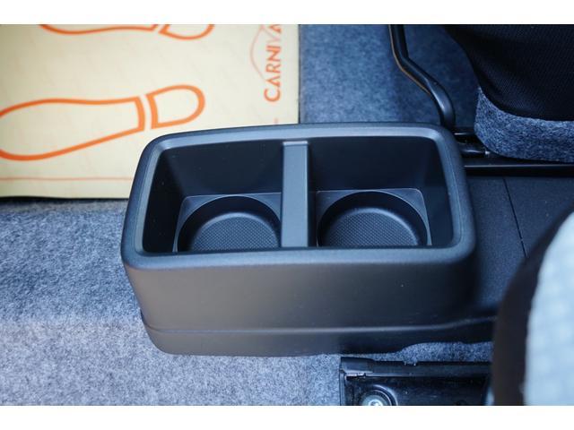 L 運転席シートヒーター CD FM AMオーディオデッキ キーレスエントリー アイドリングストップ パワーウィンドウ エアコン インパネシフト Sエネチャージ 低燃費(36枚目)