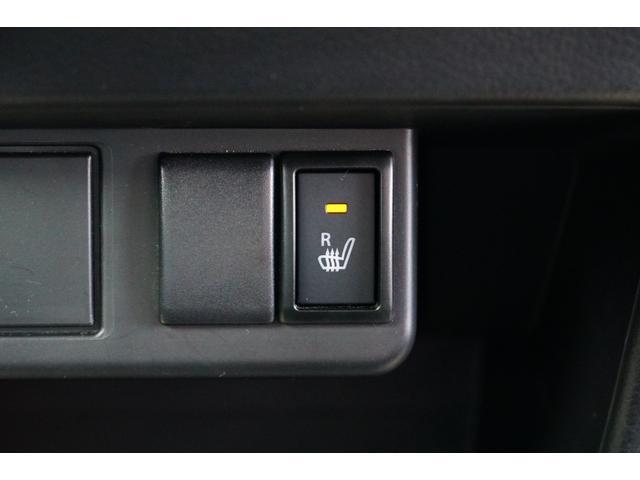 L 運転席シートヒーター CD FM AMオーディオデッキ キーレスエントリー アイドリングストップ パワーウィンドウ エアコン インパネシフト Sエネチャージ 低燃費(37枚目)