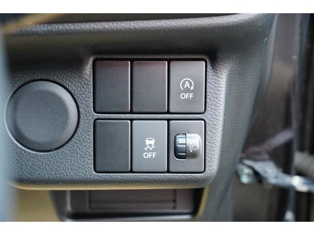 L 運転席シートヒーター CD FM AMオーディオデッキ キーレスエントリー アイドリングストップ パワーウィンドウ エアコン インパネシフト Sエネチャージ 低燃費(38枚目)