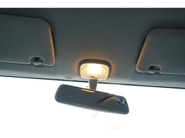 L 運転席シートヒーター CD FM AMオーディオデッキ キーレスエントリー アイドリングストップ パワーウィンドウ エアコン インパネシフト Sエネチャージ 低燃費(40枚目)